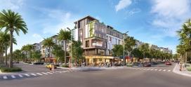 Những động lực thúc đẩy thị trường bất động sản Phú Quốc năm 2020