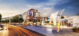 Phú Quốc lên thành phố, giá đất sẽ tăng ra sao?